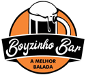 Boyzinho Bar